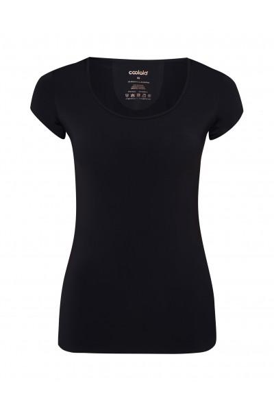 COSMETIC-TECH-TEE - beauty t-shirt